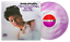 miniature 1 - Aretha Franklin - I Never Loved A Man The Way I Love You VMP Exclusive Vinyl LP