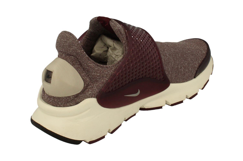 Nike donne sock dardo se correre i formatori 862412 862412 862412 scarpe 600   0e8b53