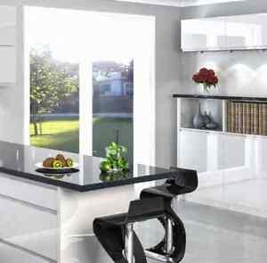 Gloss-White-Ivory-Grey-Black-Handleless-Kitchen-Kitchen-Doors-Kitchen-Units