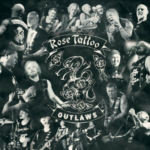 Rose-Tattoo-Outlaws-New-CD