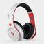Beats-Dr-Dre-Studio-GENUINE-headphones-NOISE-CANCEL-LTD-EDITION-USA-FRANCE-COKE thumbnail 26