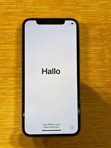 Apple Iphone 11 Pro 256gb Silver Without Simlock A2215 Cdma Gsm Ebay