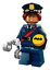 thumbnail 12 - LEGO-BATMAN-MOVIE-SERIES-1-71017-AND-2-71020-MINIFIGURES-CHOOSE-YOUR-MINIFIGURE
