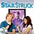 Soundtrack - Starstruck (Original , 2010)