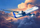 Revell 1 144 03989 Airbus A350-900 Model Aircraft Kit