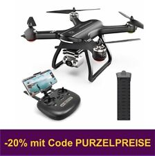 Holy Stone HS700D FPV Drohne Mit 2K HD 5G Wifi Kamera GPS RC Quadcopter Drone