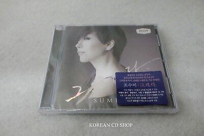 Jo Sumi EP Vol. 1 CD + FREE GIFT  K-POP $2.99 S/H
