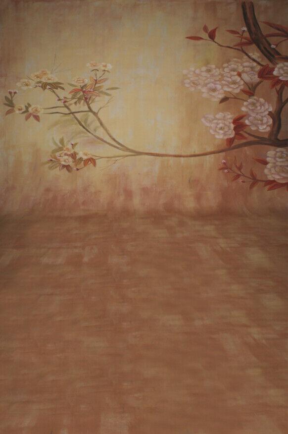 3D Klassische Blaumen 85 Tapete Wandgemälde Tapete Tapeten Bild Bild Bild Familie DE Summer | Neues Produkt  |  05ecee