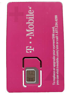 T-MOBILE-Unlimited-Data-HOTSPOT-4G-LTE-Sim-Card-Activation-NEW-PLAN-I-ONLY-SELL