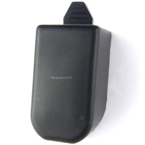 Hyfive-Clave Caja De Seguridad-fuera montado en la pared caso de cerradura de combinación