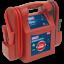 thumbnail 1 - Sealey-RoadStart-Emergency-Jump-Starter-12V-3200-Peak-Amps-Garage-Workshop-DIY