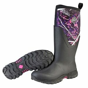 Ladies Muck Boots