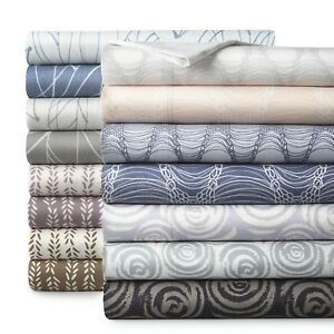 Premium-Collection-Vilano-Choice-Modern-Sheet-Sets-by-Southshore-Fine-Linens