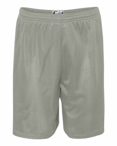 Lined MESH SHORTS Athletic Men/'s Size S-4XL OR YOUTH S-L Gym C2 Sport
