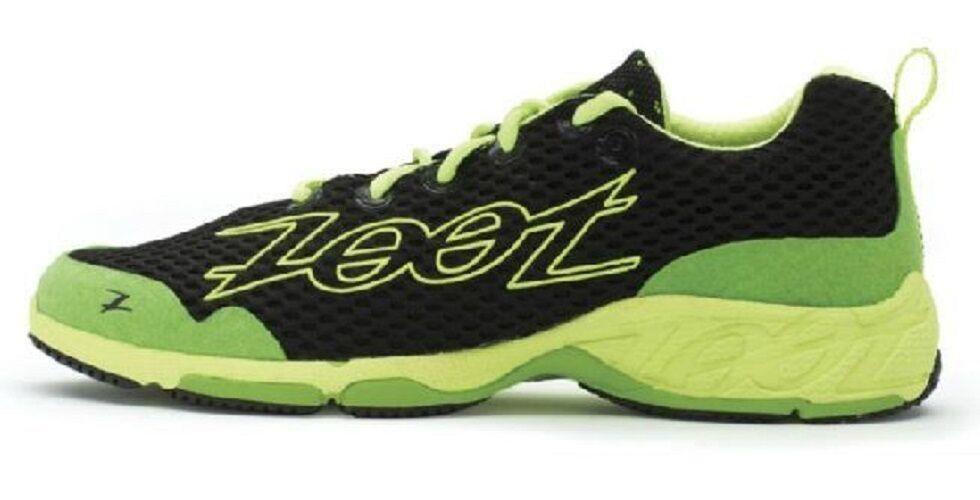 Zoot Men's Banyan Tri shoes