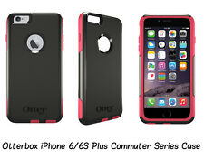 OtterBox Commuter Series Case For 5.5 inch iPhone 6Plus / 6S Plus