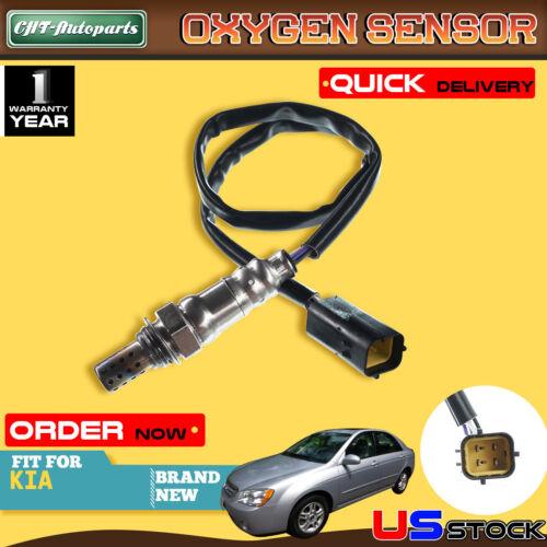 O2 Oxygen Sensor for Kia Spectra 2002 2003 2004 1.8L Upstream or Downstream