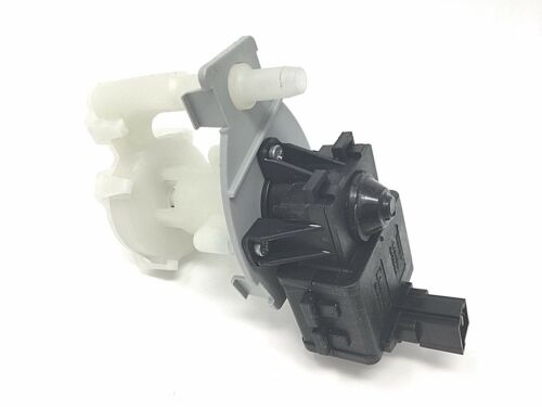 ARISTON 1ST CLASS POST INDESIT TUMBLE DRYER WATER PUMP TO FIT HOTPOINT