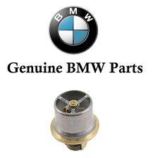 NEW BMW M3 Z4 E46 GENUINE Engine Coolant Thermostat 11 53 1 318 274