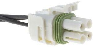 Peachy 83 92 S10 Blazer S15 Jimmy 700R4 Over Drive Od 200R4 Plug 3 Wire Wiring Digital Resources Ntnesshebarightsorg