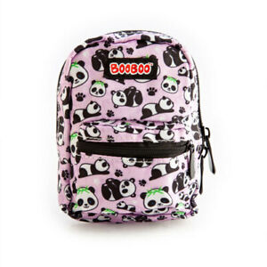 BooBoo-MINI-BACKPACK-MULTI-COLOUR-PANDA-Great-Item-For-Busy-People-On-The-Go