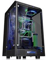 E-atx Full Tower Cases Computer Pc Accessories Multi-gpu Configurations Platform on sale