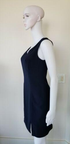 2 Collection Donkerblauw Dress Elite Woman's Maat qEX0gBwO