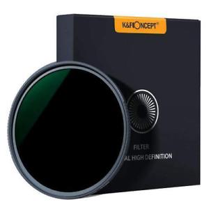 K-amp-F-Concept-72mm-ND1000-Nano-X-PRO-10-Stop-ND-Filter
