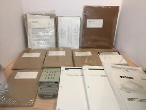 Vtg-1999-Wang-OIS-Operating-System-Package