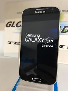 SAMSUNG-GALAXY-S4-GT-I9506-4G-QUALITE-A-LIBRE-NOIR-PARFAIT-ETAT-IMPECABLE