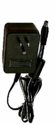 AC Power Adapter C7690-84200 for HP ScanJet 5300C 5370C scanner