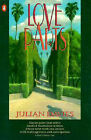 Love Parts by Julian Davies (Paperback, 1992)