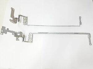 Hinge-for-screen-left-right-TOSHIBA-C50-B-WORM-HAS-AM15H000800-AM15H000900