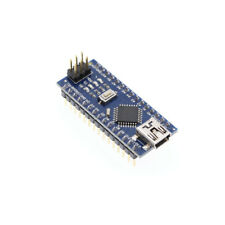 For Nano With The Bootloader Compatible Nano 30 Controller For Arduino Ch340