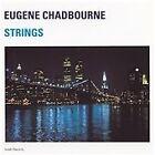 Eugene Chadbourne - Strings (2013)