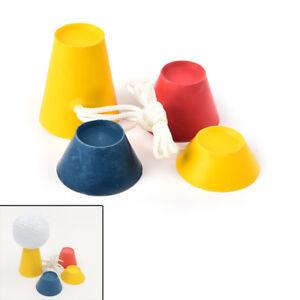 4Pcs-Rubber-Winter-Golf-Tees-Sports-Golf-Rubber-Tees-Golf-Accessory-HFHFS