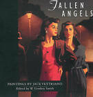 Fallen Angels by W.Gordon Smith (Paperback, 1999)