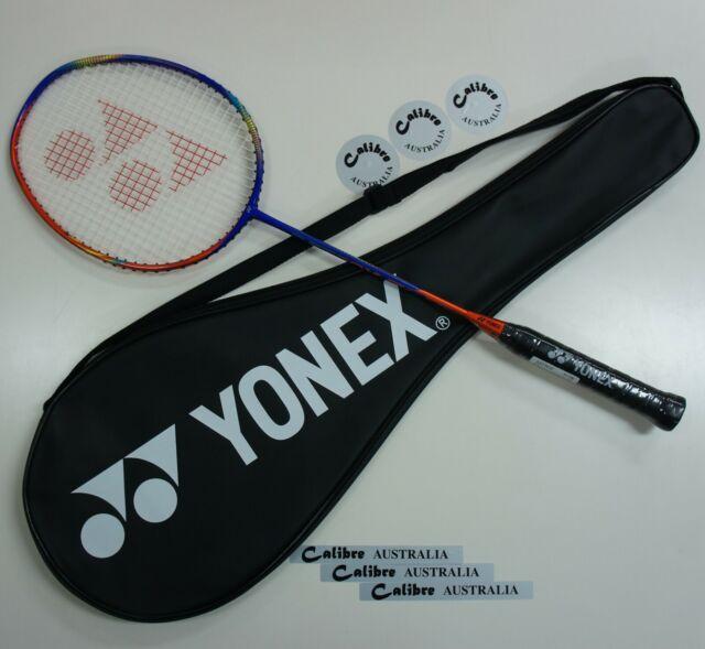 Yonex Badminton Schl/äger Astrox FB