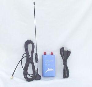RTL2832U-R820T2-100KHz-1-7GHz-UHF-VHF-HF-RTL-SDR-USB-Tuner-Receiver-AM-FM-Radio