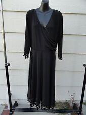 Women's & Girls Formal Work Wearing Fashion Ladies Dress Size 14   On Sale !