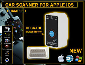 OBD-2-Diagnostic-Scanner-Scan-Service-Tool-for-Car-Auto-on-WIFI-Iphone-Ipad-iOs