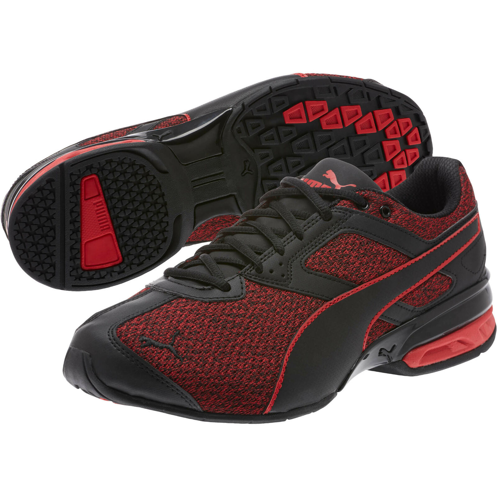 PUMA Tazon 6 Knit Men's Sneakers Men