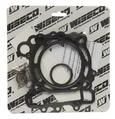 Wiseco Top End Gaskets Honda CR125R 1987-1989