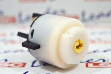 Audi A4//A6//A8//Cabriolet//Coupe//TT//V8//80//90 /& 100 Ignition Switch 4B0 905 849 New