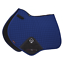LeMieux-ProSport-COTTON-Close-Contact-Jumping-Event-Square-Saddle-Pads miniatuur 12