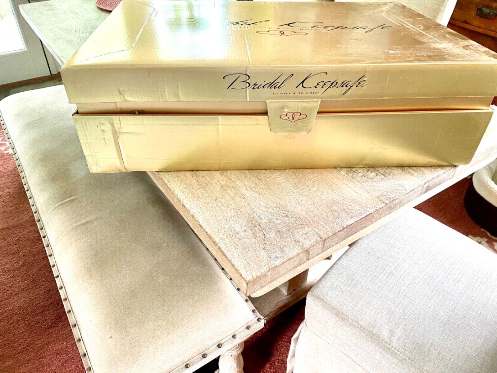 French bustle, corset, vintage, Victorian, Swarov… - image 8