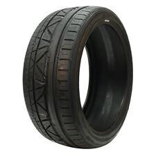 2 New Nitto Invo 28535zr19 Tires 2853519 285 35 19