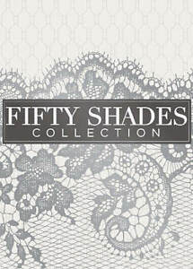 Fifty-Shades-Trilogy-3-Movie-Collection-Grey-Darker-Freed-DVD-2018-NEW