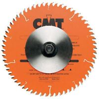 Cmt Orange Tools Saw Blade Stabilzer (includes Two) 1/8 Thick Cmt299.102.00