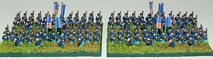 6mm-American-Civil-War-Union-infantry